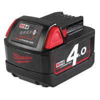 Milwaukee M14 B4 akumulator